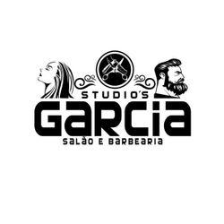 Studio Garcia Salão E Barbearia, Rua Alberto Klemtz, 1579, Loja 8 e 9, 80330-380, Curitiba