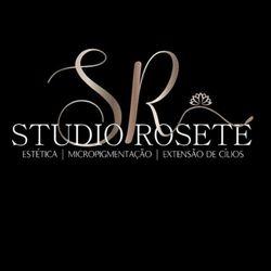 Studio Rosete, Avenida Uberaba, 725 Vila Virginia, 08570-002, Itaquaquecetuba