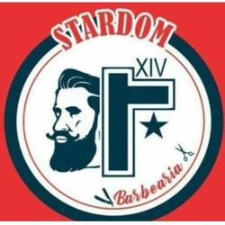 Barbearia Stardom Unidade S.J.B, R. Augusto Paulo Durkop, 404, Sala 02 , Centro, 88240-000, São João Batista