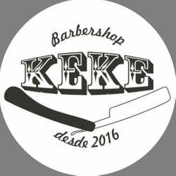 Keke Barber shop, Avenida Caetano Ruggieri 2258, 13310-160, Itu