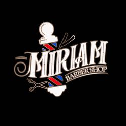 Miriam Barber Shop Alphaville, Calçada Copos de Leite, 30, 30, 06453-047, Barueri
