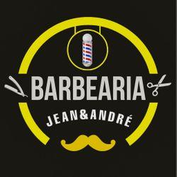 Jean e André Barbearia, Rua Maranga, 816, 21321-060, Rio de Janeiro