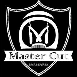 Master Cut Barbearia, Rua Visconde de Pirajá, 177 - Sobreloja - Ipanema, 22410-001, Rio de Janeiro