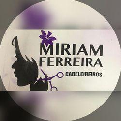 Miriam Ferreira, Avenida Zelina, 596, 03143-001, São Paulo