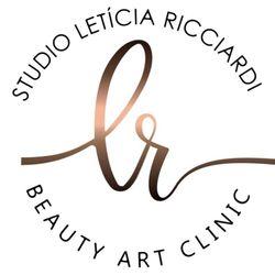 Studio Letícia Ricci, Rua Frei Gaspar 941, sala 401, 09720-440, São Bernardo do Campo