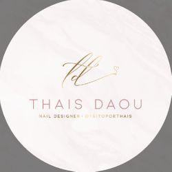 Thais Daou, Rua Guajurus, 263, 02045-070, São Paulo