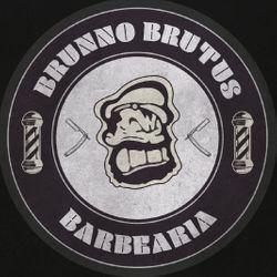 Brunno Brutus Barbearia, Rua Amazonas, 1388, 09540-202, São Caetano do Sul