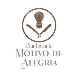 Barbearia Motivo de alegria, Rua Calil Rahal 30, Capim Azedo, 18150-000, Ibiúna
