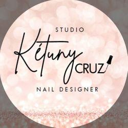 Studio Kétuny Cruz nail designer, Avenida Atílio Pedro Pagani,115 Edifício Duetto Office, Sala 411, 88132-149, Palhoça