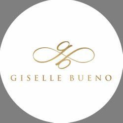 Giselle Bueno, Avenida Capitão Francisco César, 925, 06415-000, Barueri