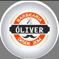 Barbearia Oliver, Rua Comendador Antônio Alves, 91, 91 C, 33600-000, Pedro Leopoldo