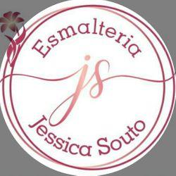 Esmalteria Jessica souto, Praça Paulo Hideo Futami, 93, 07080-000, Guarulhos