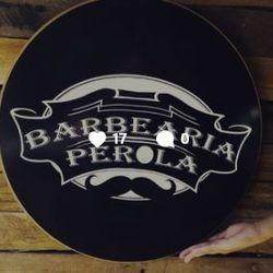 Barbearia Pérola, Avenida Nossa Senhora do Loreto, 440, 02219-000, São Paulo