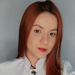Anne Kelly - Esmalteria CS & Nail SPA