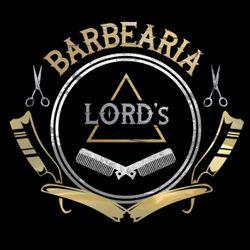 Barbearia Lord's, Barão Da Rio Branco Sala 4, 518 (Sub Solo), 97700-000, Santiago