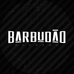Barbudao Barbero, Rua dos Pescadores, 14,Centro, 11750-000, Peruíbe