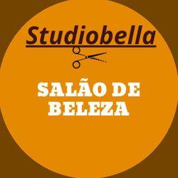Studio Bella, Rua São Mauricio, 654, Casa1, 07073-000, Guarulhos