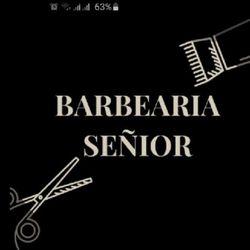 Barbearia SENIOR, Avenida Nossa Senhora da Assunção, 946, 05359-001, São Paulo