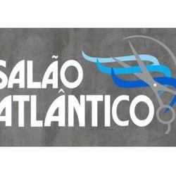 Salão Atlântico, Rua Cidade de Santos, 159, 159, 11600-000, São Sebastião
