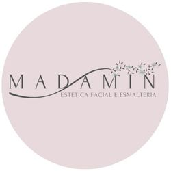 Madamin Estética Facial e Esmalteria, Alameda Rio Branco, 309, Sala 4 - Boulevard Alameda, 89010-301, Blumenau