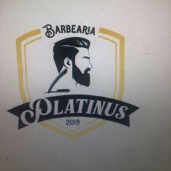 Barbearia Platinus, Avenida Contagem, 1060, 34710-000, Belo Horizonte