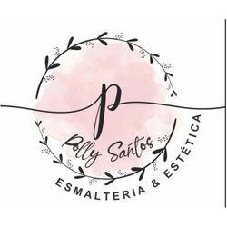 Esmalteria & Estetica Polly Santos, Rua Zilda , 671 sala 4, 02545-000, São Paulo