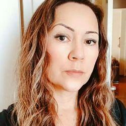 Marlene Gomes - Lu Caterine Beauty Studio