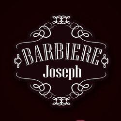 Barbiere Joseph Co., Rua Doutor Ulhoa Cintra 436, Centro N°436 ,proximo Loja 1921 ,Mogi Mirim, 13800-061, Mogi Mirim