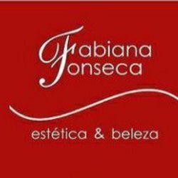 Fabiana Fonseca Estética & Beleza, Avenida Carmine Gragnano, 08, 06600-010, Jandira
