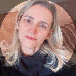 Keila - Fabiana Fonseca Estética & Beleza