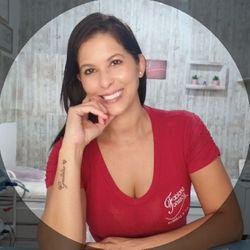 Fabiana Fonseca - Fabiana Fonseca Estética & Beleza