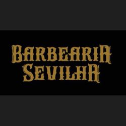 Barbearia Sevilha, Rua Marechal Deodoro, 996, 36015-460, Juiz de Fora