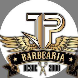 Barbearia_JP, Rua José Duarte de Souza, 372, 13564-030, São Carlos