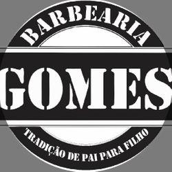 Gomes Barbearia, Avenida Juscelino Kubitschek de Oliveira, 1212, 83260-000, Matinhos