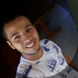 Santos - Gomes Barbearia