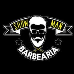 Show Man Barbearia, Avenida da conquista quadra 01 lote 25, 74477-144, Goiânia