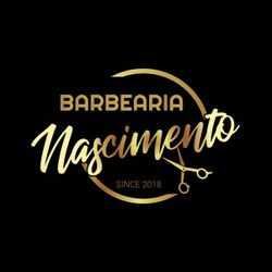 Barbearia Nascimento, Rua das Avencas, 128, 29172-015, Serra