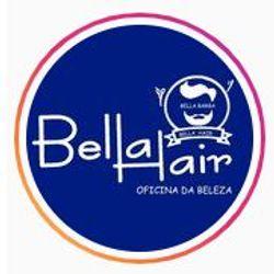 Bella Hair Oficina da Beleza, Avenida Antônio Faustino dos Santos, 954, 06329-310, Carapicuíba