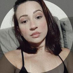 Kate Ventura - Bella Hair Oficina da Beleza