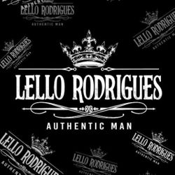 Lello Rodrigues Authentic Man, R. Jorge Street, 96, 07090-020, Guarulhos