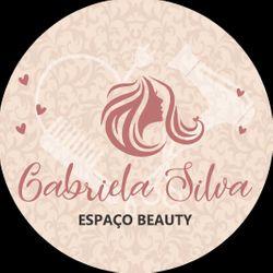 Espaço Beauty Gabriela Silva, Rua Pico Alto, 39, 03980-180, São Paulo