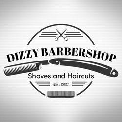Dizzy Barbershop, Rua Nélson Coelho, 641, 13, 60831-410, Fortaleza