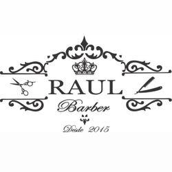Raul Barber, Rua Andorinha Pequena, 127, 05887-280, São Paulo