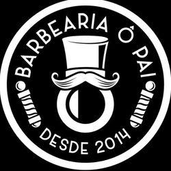 Barbearia Ô pai, Unidade Santa Luzia, Rua do Comércio 176, Loja 4, 33030-000, Santa Luzia