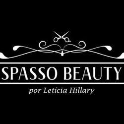 Spasso Beauty Por Letícia Hillary, Rua Rui Barbosa, 686, 13160-000, Artur Nogueira