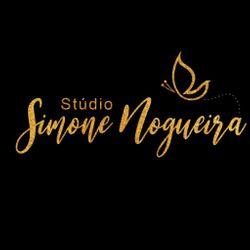 Studio Simone Nogueira, Rua George Cavalcante, 1134, 1134, 60346-163, Fortaleza