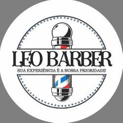 Barbearia Leo Barber, Rua Hermes Da Fonseca 947, 92200-150, Canoas