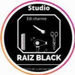 Studio Raiz Black, Rua Dom Vasco Mascarenhas, 09791-140, São Bernardo do Campo