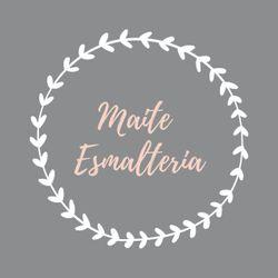 Maite Esmalteria, Rua Municipal 241, sala 14, 09710-211, São Bernardo do Campo