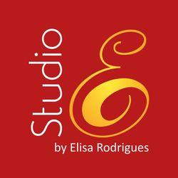 Studio E, Rua Prefeito Silvio Picanço, 463 sala 207, 24360-030, Niterói
